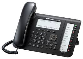 Panasonic Phone System Reviews - Phones Now 5 Ways To Build Your Virtual Office Virtual Office Phone 8x8 Review 2018 Small Business Phone System Ringcentral Businesscom Avaya Ip Optimal Voip Grasshopper Reviews For Businses Audiocodes Top Pbx Phones And Systems The Best Solutions Of 2016 Youtube Matt Landis Windows Pbx Uc Report My The Polycom Cisco
