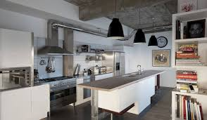 led pendant lights kitchen lighting collections modern dining room