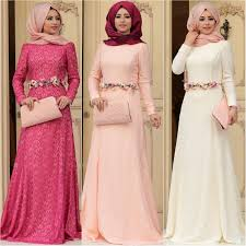 3 elegant evening dresses u2013 shop online hijab fashion inspiration