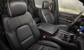 2018 Detroit Auto Show: 2019 Ram 1500 - » AutoNXT 2017 Nissan Titan Crew Cab Pickup Truck Review Price Horsepower Ram 1500 Or 2500 Which Is Right For You Ramzone Atc Alinum Toy Hauler 1945 Dodge Halfton Pickup Truck Classic Car Photography By 2015 Ram Price Photos Reviews Features Cadian Tonner 1947 Ford Oneton The Best Resale List For 2018 Basically All Trucks And A Rally Motorweek Names Drivers Choice Winner 12ton Shootout 5 Trucks Days 1 Winner Medium Duty Chevy And Race To Join In The Diesel Travel Lite Rv Super Floor Plans Campers