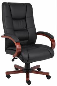 Armless Leather Office Chair | 69 Inspiring Gallery Ideas For ... Amazoncom Topeakmart Pu Leather Low Back Armless Desk Chair Ribbed Modway Ripple Mid Office In Black Trendy Tufted For Modern Home Fniture Ideas Computer Without Wheels Chairs Simple Mesh No White Desk Chair Uk With Lumbar Support 3988 Swivel Classic Adjustable Task Dirk Low Back Armless Office Chair Having Good Bbybark Decor Wheel