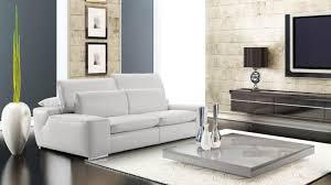 canapé haut de gamme design rl39 jornalagora