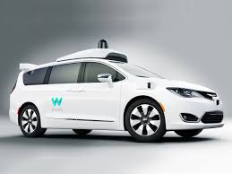 Avis Partners With Google's Waymo On Self-Driving Cars | WIRED Avis Devonport Airport Truck Rental Little Ferry Nj Best Resource Hamilton Self Storage Personal Business Vehicle Solutions Image Ford Delivery Van Avisjpg Matchbox Cars Wiki Fandom Ups Deploys First Daimler Electric Trucks Geek Crunch Reviews Uhaul Truck Rental Near Me Gun Dog Supply Coupon Edmond Budget Home Facebook Moving Police Armed Man 3 Others Steal Vehicles From Car At Croydon And Reflections Holiday Parks