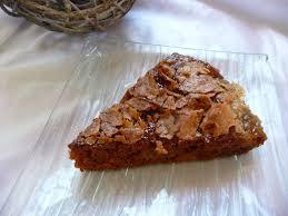 dessert aux pommes sans cuisson papilles on gâteau caramélisé aux pommes cuisson au
