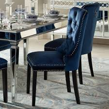 Details About Euphoria Tufted Blue Velvet Dining Chair Raven Corner Chair Blue Velvet 16319 25 Stunning Living Rooms With Sofas Interior Grandiose Scoop Ding Chairs Set Also Crystal Value Lvet Ding Chair Mytirementplanco Winsome Room Sets Luxury Make Modern Fniturer Of 2 Metal Legs Fniture Rose Maxine Classic Navy Acrylic Klismos Side Bentley Designs Turin Dark Oak Round Glass 6 Fabric Low Back 120cm Fduk Best Price Guarantee We Will Beat Audrey Ink Espresso Wood Details About Euphoria Tufted Beatrix Green W Handle On Gold Stainless Florence Knoll Table Rectangular Palette Parlor