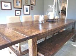 Dining Room Table Extensions Now Extension Rails
