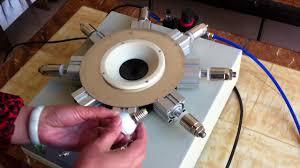 e27 b22 automatic led bulb cap crimping machine