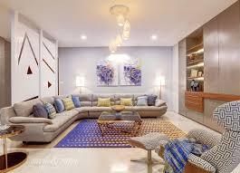 100 Contemporary Design Interiors BRABBU Forces