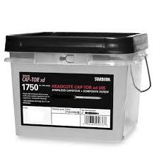 Vycor Deck Protector Or Vycor Plus by Amazon Com Headcote Cap Tor Xd 34 Brown 10 X 2 1 2