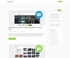 30+ Best WordPress Blogs To Follow In 2018 - Dessign Themes 5 Budget Truck Coupon Fresh Peapod Coupons Promo Codes Deals 2018 Best Rated In Code Readers Scan Tools Helpful Customer Reviews Township Of Upper St Clair 2015 Budget Elegant 25 At Info Car Rental Discounts Cheap Rates From Enterprise Hire Benefits Desoto Isd Perks 9to5toys New Gear Reviews And Deals