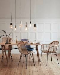 100 dining room ideas for modern design esszimmer modern
