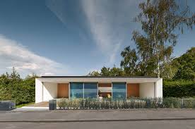 100 Modern One Story House 10 Design Ideas Discover The