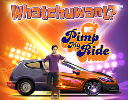 Pimpmyride Mtv Com Games | Mirrorloadfree Jonsdman On Twitter Pimp My Rocket League Ride Samurai Https Pimp My Ride Best Of Seasons 3 4 5 Dvd Amazoncouk Xzibit Truck Mechanic Simulator Game For Android Free Download And Schngeninswitzerland 18wheeler Drag Racing Cool Semi Truck Games Image Search Results Car Design Paint Job Amazing For Kids Toddlers Steam Community Guide The Patriots Handbook American Amazoncom Street Playstation 2 Video Games Drift Zone Apk Download Game