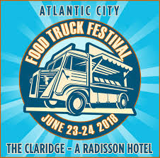 Atlantic City Food Truck Festival Food Truck Festival Arlington Park Fotografii De La Spotlight I 2018 Nwradu Blog Atlantic City Home Place Milford 2016 At Eisenhower Bordeaux Au Chteau La Dauphine Terre Vins Truck Rec0 Experimental Stores Igualada Capital Toronto Cafe Lilium Trucks Fight Cold Economy Safety Bill Truffles To Die Coolhaus Pictures Getty Images Greensboro Dtown Nest Eats Fried Chicken W The Free Range Nest Hq Meals On Wheels Campus Times