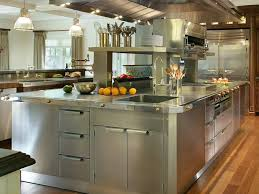 Affordable Kitchen Island Ideas by Kitchen Design Splendid Movable Island Small Kitchen Island On