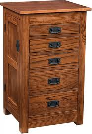 Oak Armoire Dresser – Abolishmcrm.com Amazoncom South Shore Wardrobe Closet Armoire Perfect Bedroom Red Armoire Fniture Abolishrmcom Oak Dresser Dressers Dresser And Set Dressing Ikea Occasion Fniture For Doing Your Makeup Before Work Aessing Sauder Harbor View Curado Cherry Armoire420468 The Home Depot From Flexsteel Amazon Tag Storage