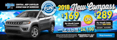 New Monthly Specials | Central Jeep Chrysler Dodge Ram Of Norwood Hoblit Chrysler Jeep Dodge Ram Srt New 2500 Crew Cab 4x4 Lease And Sale Special In Massillon Near Denver Trucks Larry H Miller 104th Riverside County Ram Dealership San Maguire In Syracuse Ny Fitchburg Leominster Orange Dealer Salvadore Chris Leith Serving Raleigh Used Cars Golling Cdjr Power Days Youtube Ewald Franklin Wi Cjdr Diehl Of Butler Pa Windsor Dealership