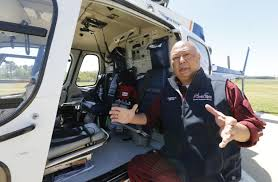 Tuscaloosa's Only Air Medical Transport Service Is Ending Operations ... April 27 2011 The Sunshine Express Roll Bama Community Tuscaloosa Magazine Fall 2015 By News Issuu Spring Scene In Visit Two Men And A Truck Addetto Ai Traslochi Woodinville Facebook Al Arrow Xt Ascendant 107 Tiller Heavyduty Aerial Magazine Summer 2016 Update Macon Escapee Accused Of Holding Two People At Knifepoint Two Charged After Stolen Tractor Discovered During Traffic Stop 2017 Woman With Murder Shooting Death Men And Truck Best 2018