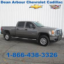 Cars For Sale In Michigan, Bay City, Pinconning, East Tawas Gms New Trucks Are Trickling To Consumers Selling Fast Should You Lease Your New Truck Edmunds Lifted Trucks For Sale Dave Arbogast Diessellerz Home Commercial Find The Best Ford Pickup Chassis Diesel For In Michigan Cars Update 2019 Dpf Doc Cleaned West Intertional Grand Rapids Ted Cianos Used Car And Dealer Pensacola Fl 32505 Ford F550 Cmialucktradercom Dealership Chesterfield Midiesel Country