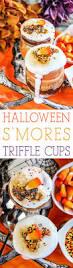 Halloween 6 Producers Cut Download by Halloween S U0027mores In A Jar U2013 October Halloween Calendar