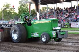 Pulling Fuel – Colberg Hi Performance Tractor Repair Truck Tractor Pull Captivates Crowd Local News Santamariatimescom 26 Diesel Trucks Pulling At Ts Performance Outlaw Pull Friday Qual Tractor Westmoreland Fair East Coast Pullers Llc Wright County July 24th 28th Watson Michigan Nationals Intertional Speedway 1970 Chevrolet K35 Pulling Top Notch Vehicles Pas5 Power The Adventures Of Alex Walsh Fail 2 Youtube Ford Pulling Truck Gas V10 For Fs2017 Farming Simulator 2017 Mod Two Nights Excitement The Newton