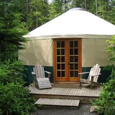 Kachemak Gear Shed Shipping by 11 Best Yurt Living Images On Pinterest Country Living Yurts
