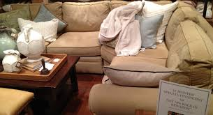 Pottery Barn Turner Grand Sofa by Suitable Model Of Sofa Set Ikea Fearsome Sofa Bed Sheets Double