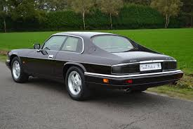 Classic Park Cars