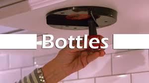 Under Cabinet Jar Opener by The Grip Jar Opener Bottle Opener Arthritis Senior Best