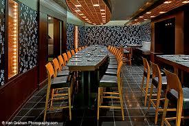 Chair 5 Restaurant Girdwood Alaska by Dining U0026 Restaurants In Girdwood Alaska Alyeska Resort