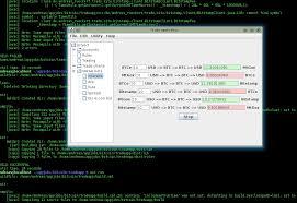 bitcoin faucet bot hackforums cuanto es 0 0001 bitcoins