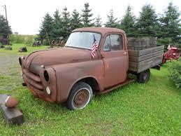 100 Oldride Classic Trucks Dodge Truck Rusty Ride Photo Picture