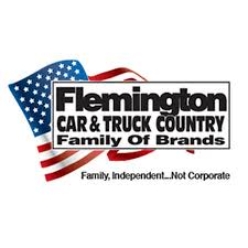 100 Flemington Car And Truck Country YouTube