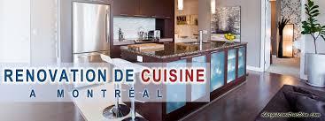 cuisine renovation fr agrable cuisine renovation fr 4 a sejour ukbix cuisine
