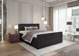 schlafzimmer möbel gebraucht kaufen in essen nordrhein
