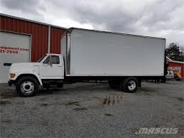 Ford -f750-xl For Sale RICH CREEK, Virginia Price: $11,900, Year ... Gmc Box Van Truck For Sale 1141 Gmc Box Truck Mag Trucks Savanag3500 For Sale Tuscaloosa Alabama Price 13750 Year Used 2007 C7500 In New Jersey 11205 Box Truck Straight Tagged Make Bv Llc 2009 Gmc 3500 Savana Cube Van 16 Foot 1 Ton Cargo Huge Mag11282 2008 Truck10 Ft Used 1999 C6500 22 Ft Crew Cab Grip In Fontana Ca 1992 Vandura Vinsn2gtjg31kxn4525711 Sa Gas 2011 Savana G3500 For Sale 186953 Miles Boring Or 2018 New Canyon 4wd Short Diesel Slt At Banks Chevy 2017 Base Na Waterford 20357t Lynch Center