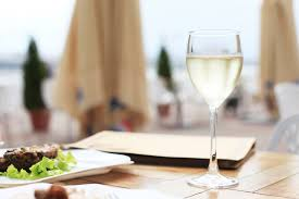 Patio Cafe North Naples by Dining 2015 Summer Dining Specials In Naples The New Naples