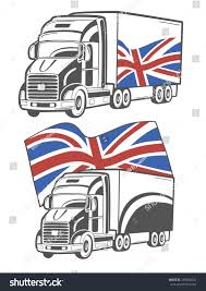 Vector Illustration Heavy Truck Union Jack Stock Photo (Photo ... Teamster History Visual Timeline Teamsters Local 952 President Hbert Hoover Made A Brief Stop At Omahas Union Station Search Continues For Semi Truck And Driver That Vanished From La Benefits Salaries Rising Cargotrans Hungarians Take Interest In Truck Driver Licensing Program The Iran Protests Drivers Launch Nationwide Strike Pickup Crashes Into Bank Tap Dance Star Savion How Trucking Went From Great Job To Terrible One Money Selfdriving Trucks Are Going Hit Us Like Humandriven Driving School Cdl Description Or Dump Apprenticeship Agc Traing