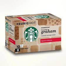Starbucks K Cup Sale Costume For