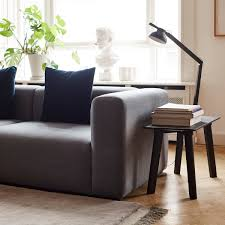 3 Seater Sofa Beds In 2018 Elegance Comfort And Beauty With