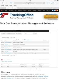 Trucking Office Software | TruckingOffice | Pinterest | Software 5 Trucking Office Pains Only Managers Uerstandcomfreight Blog Software Truckingoffice Pinterest Faulkner 5dt Offers Insights Into The Advanced Simulator For Sask Assoc On Twitter Minister Hargrave Being Greeted By Main Lobby Ward Wilkes Barre Ward Photo Companies Pushing For Use Of Federal Standards Kjzzs The Accidents Versus Car Schafer Law J Quartly Turcon Cstruction Group Grande Prairie Industry Wants Exemption Texting And Driving Ban Concerned About Nafta Ending Transport Topics