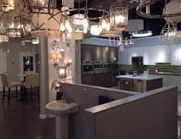 ferguson showroom hunt valley md supplying kitchen and bath