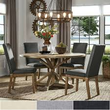 Rustic Wood Dining Table Set – Momluv.co Top 30 Great Expandable Kitchen Table Square Ding Chairs Unique Entzuckend Large Rustic Wood Tables Design And Depot Canterbury With 5 Bench Room Fniture Ashley Homestore Hcom Piece Counter Height And Set Rustic Wood Ding Table Set Momluvco Beautiful Abcdeleditioncom Home Inviting Ideas Nottingham Solid Black Round Dark W Custom