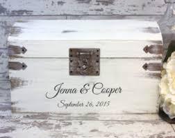 Wedding Baskets Boxes