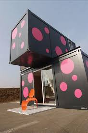 100 Small Homes Made From Shipping Containers End BHouseb Bb Bhomesb B