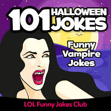 Scary Halloween Riddles For Adults by Buy Biggest Vape Jokes Funny Jokes U0026 Great Memes In Cheap Price