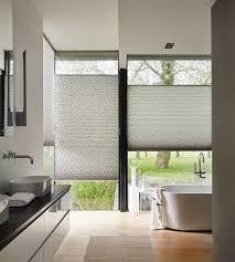 plissee leha haus deko badezimmer badezimmer jalousien