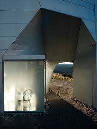 100 Steven Holl House Fuses Light And Geometry In His Latest S