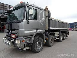 Used Mercedes-Benz -actros-4851k-10x4-talma-kivilava Dump Trucks ... Lieto Finland November 9 Two Renault Premium 460 Trucks On Headlights 2007 2013 Nnbs Gmc Truck Halo Install Package Hd Diesel Are Here Power Magazine Bedford Tk Truck In Gjern The White Is From Flickr Mack Trident Stiwell Chevrolet Silverado 1500 Overview Cargurus Ram Nikjmilescom Kenworth T800 Everett Wa Commercial For Sale Motor 2014 Top Speed Daf Lf Fa 55220 Tipper Ud Quester Tractor 3d Model Hum3d Heavy Duty And Chassis Cab Pickup Youtube