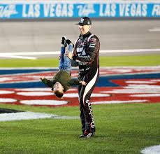 Kyle Busch Starts Las Vegas Weekend With 50th Truck Series Win – Las ... Nascar Kicks Off Truck Race Weekend In Las Vegas Local 2018 Pennzoil 400 Race At Motor Speedway The Drive 12obrl S118 Trucks Series Winner Cory Adkins Poster Ticket Package September 2019 Hotel Rooms Kyle Busch Scores Milestone Camping World Truck Nv 28th Auto Sep 14 Playoff Wins His 50th At Missing Link Official Home Of Motsports Westgate Resorts Named Title Sponsor Holly Madison Poses As Grand Marshall Smiths 350 Nascar Wins Hometown